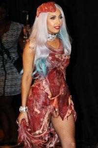 lady-gaga-costume-240a
