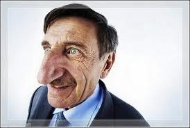 You think your eyes are big? Take a look at this.