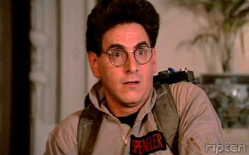 Idiotprufs the blog that made the pope laugh so hard he peed harold ramis solutioingenieria Images