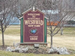 Westfield ny