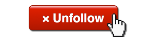 unfollow button