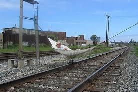 hammock spring