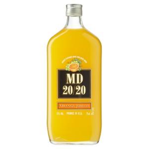 mad dog 20/20