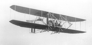 wright brothers Kittyhawk