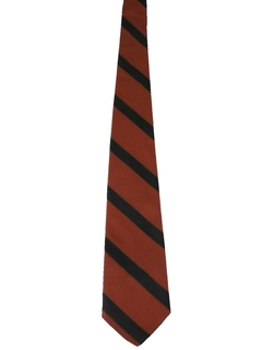 ugly tie